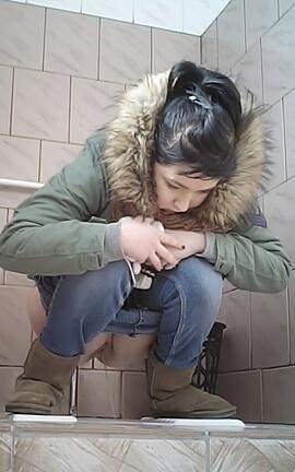 Эротика смотреть охотники за писающими в туалетах колледжа и вузов #2
