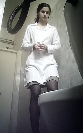 скрытая камера в туалете телки писают разводе, каждый
