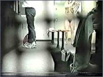Скрытый камера в мужской раздевалке читала