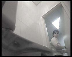 Категории спящие подглядывание узбекских женщин в туалете обнаженной верой брежневой