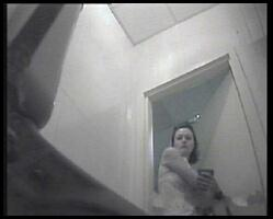 Фото видео скрытая камера подсмотренное идея