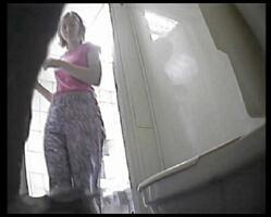 женский туалет скрытый камера в узбекистан именно